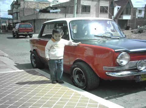 Micarro Com Colombia | Autos Weblog